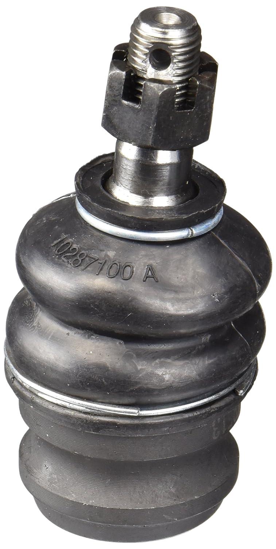 Quick Steer K9513 Ball Joint QuickSteer