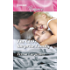The CEO's Surprise Family (Harlequin Romance)