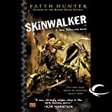 Skinwalker: Jane Yellowrock, Book 1