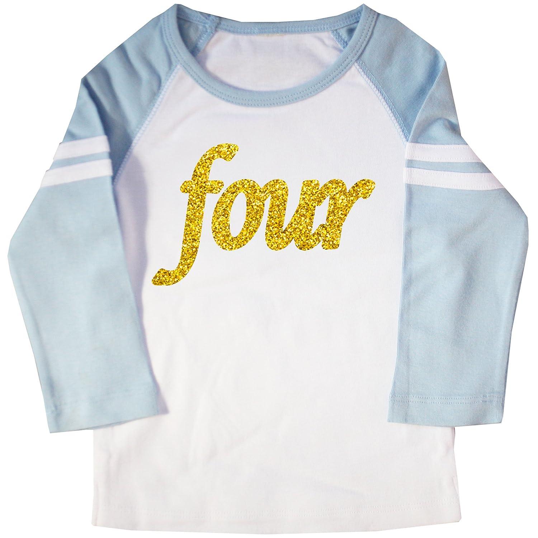 Happy Family Clothing Clothing & SHIRT ユニセックスベビー 43560 White & Family Light Blue B07691VTMM, 宝蔵株式会社:47812992 --- sharoshka.org