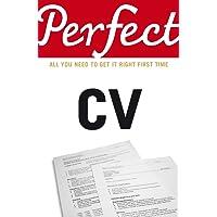 Perfect CV