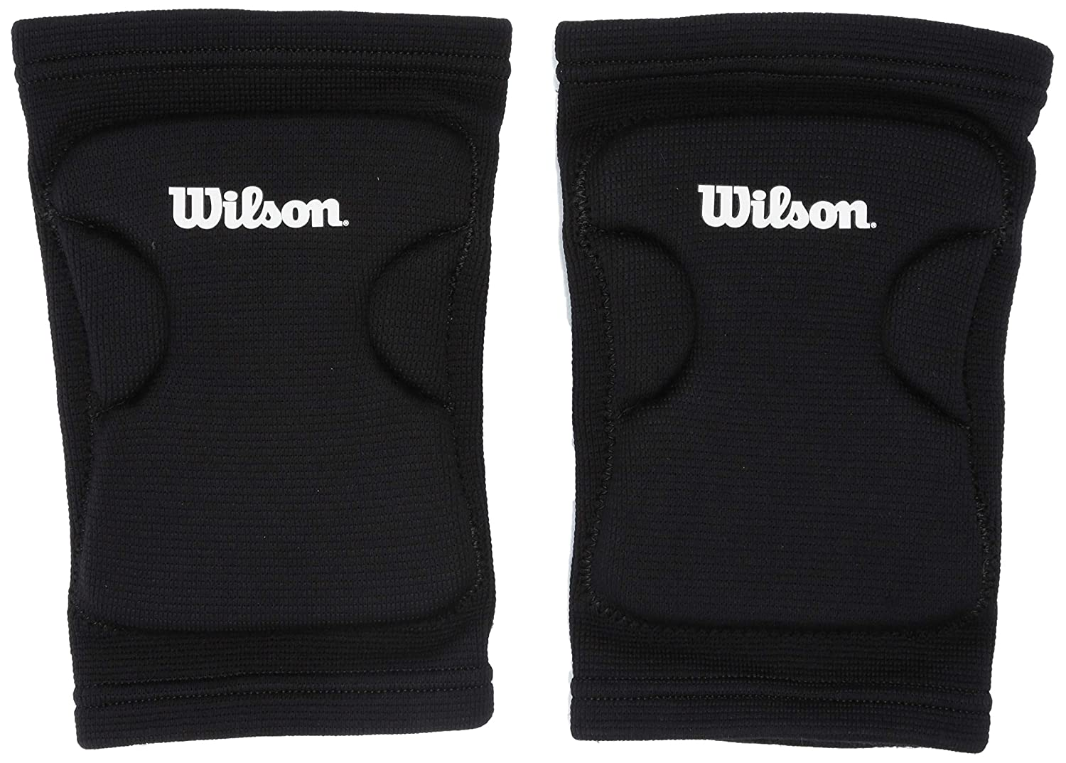 Top 10 Best Volleyball Knee Pads (2020 Reviews & Buying Guide) 7