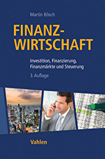 Social psychology uel ebook michael hogg graham vaughan amazon finanzwirtschaft investition finanzierung finanzmrkte und steuerung fandeluxe Choice Image