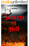 Secrets of Hell (A Dual Series of Secrets Book 2)