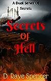 Secrets of Hell (A Dual Series of Secrets Book 2)