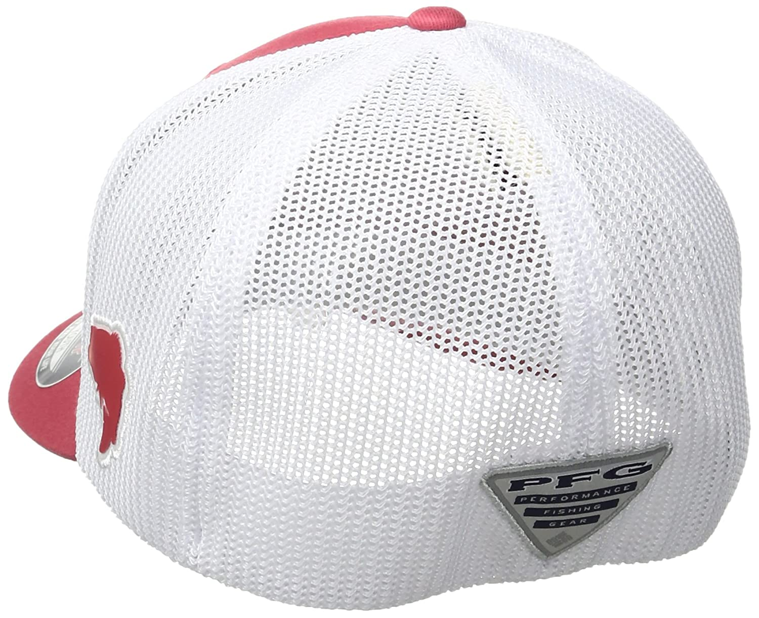Columbia Junior Mesh Ball Cap Lollipop  Marlin One Size Columbia  (Sporting  Goods ) 1506981 62e98dc06fc