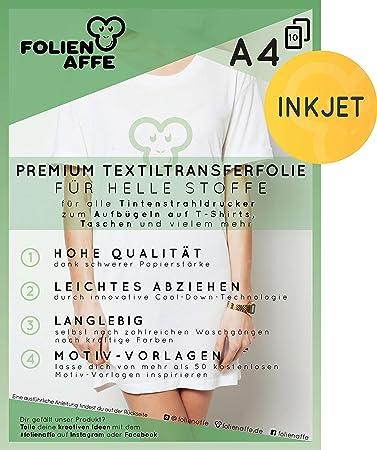 Niedlich Boot Färbung Blatt Fotos - Ideen färben - blsbooks.com