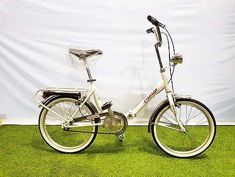 CINZIA Bicicleta de 20