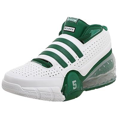 adidas stan smith uk 5 5x5 5 answer key