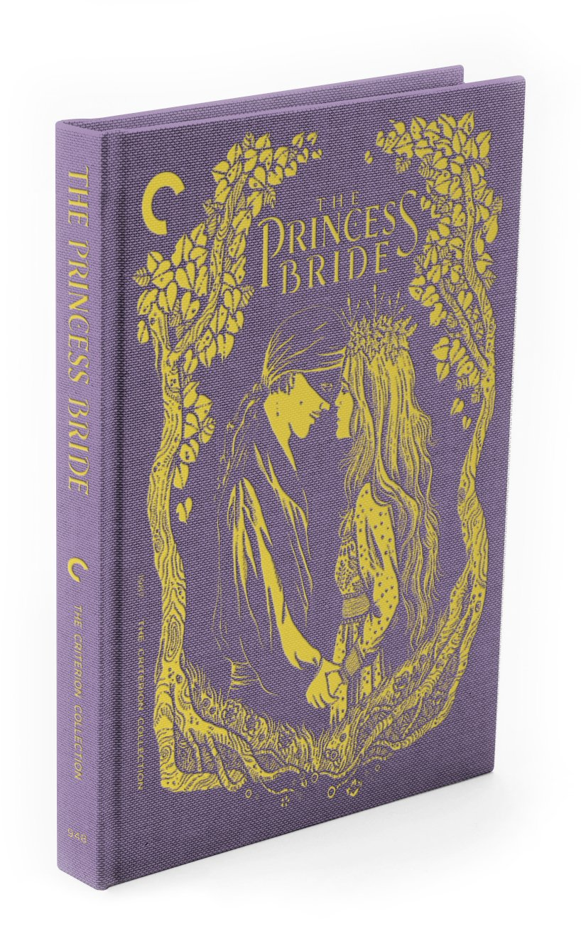 Writing Services $10 Amazoncom The Princess Bride Bluray Cary Elwespeter Falkchris  Sarandonfred Savagerobin Wright Rob Reiner Movies  Tv English Extended Essay Topics also Who Can Write Me Report Can You Write Assignment Amazoncom The Princess Bride Bluray Cary Elwespeter Falk  Examples Of Essay Proposals