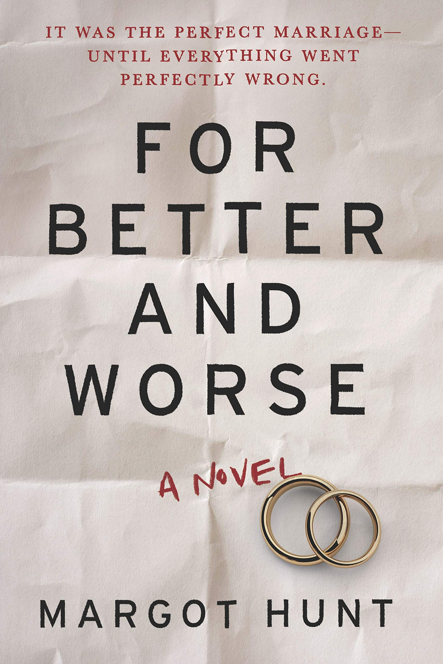 Image result for for better and worse book