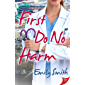 First Do No Harm (English Edition)