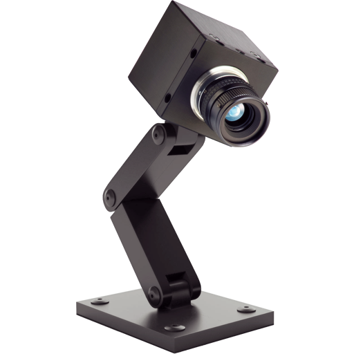 Cam Viewer for Hootoo cameras product image