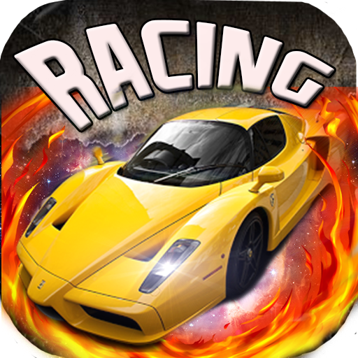 Fantasy Nitro Final Racing ()