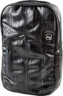 product image for Alchemy Goods Brooklyn Backpack