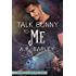 Talk Bunny To Me (The Hoppity Shifter Series Book 2)