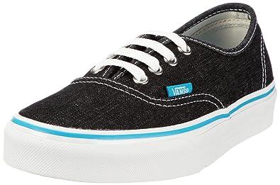 Vans Authentic VNJV54E Damen Sneaker