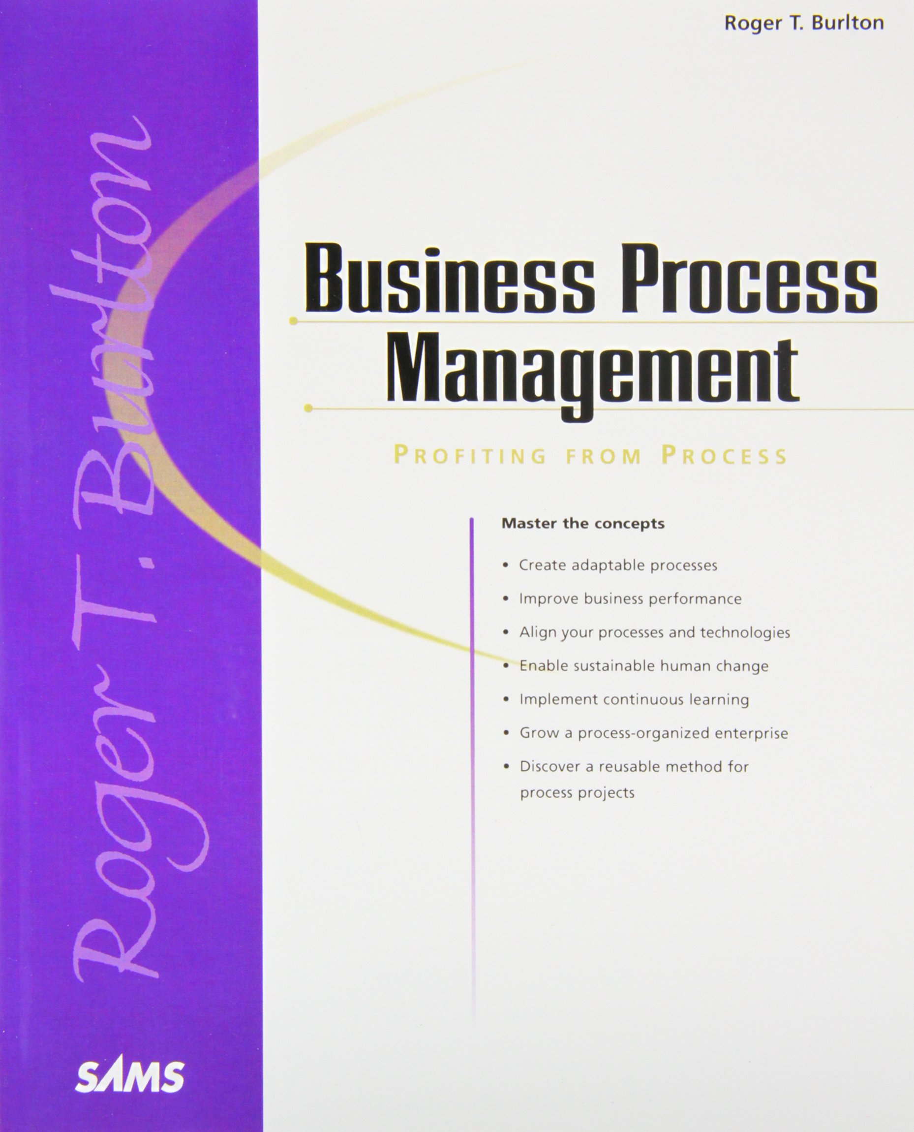Enterprise Systems For Management 2nd Edition Pdf