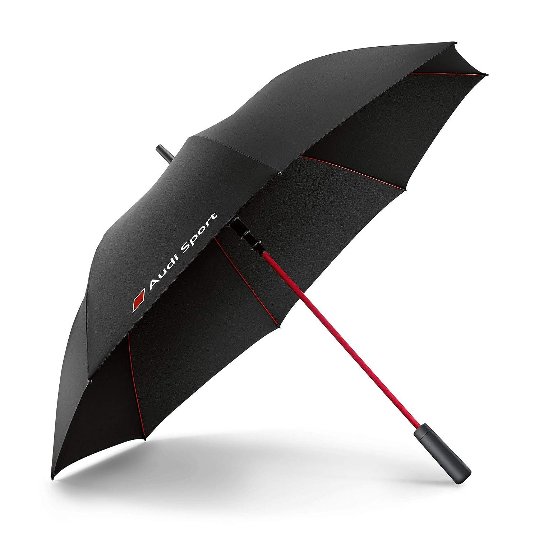 Paraguas Audi Sport