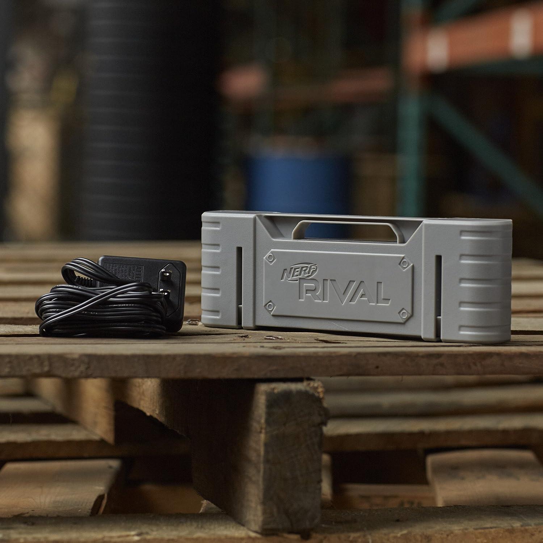 Nerf Rival batería Recargable Pack: Amazon.es: Juguetes y juegos