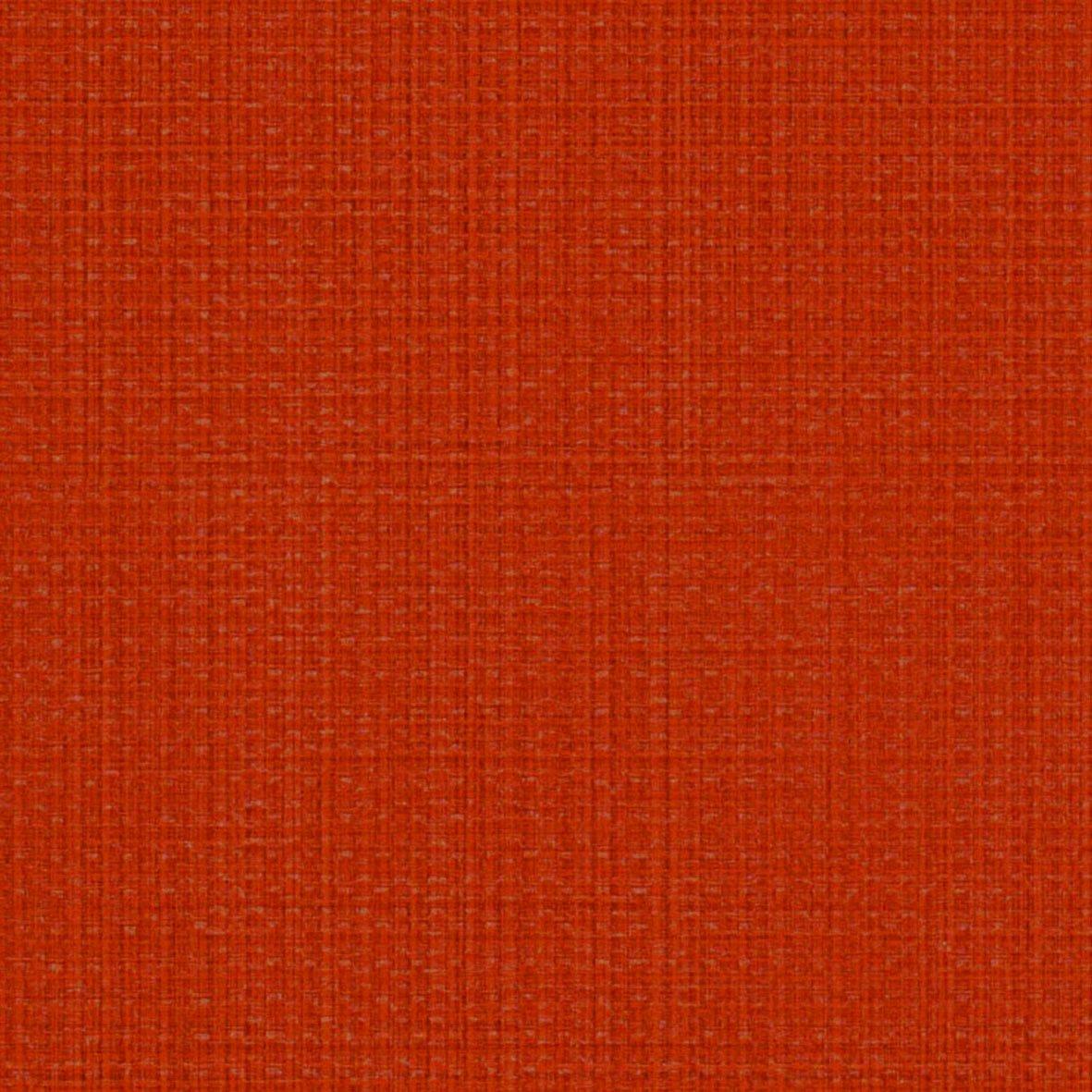 リリカラ 壁紙21m ナチュラル 織物調 オレンジ LL-8763 B01N8PD96Q 21m|オレンジ