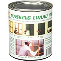 Amazon Best Sellers Best Interior Amp Exterior House Paint