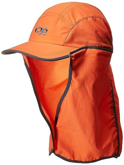99ed43b2 Outdoor Research Kids' Sun Runner Cap: Amazon.ca: Sports & Outdoors