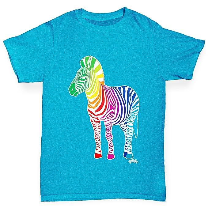 Twisted Envy Meerkat Women/'s Funny T-Shirt