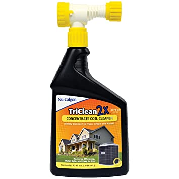 Triclean