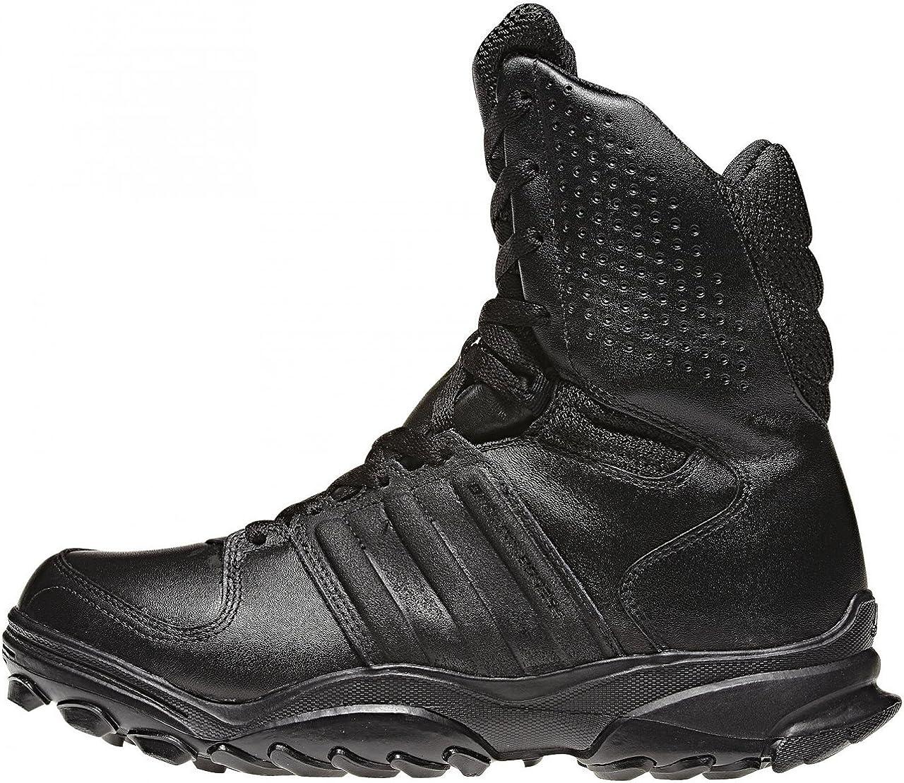 chaussures rangers adidas