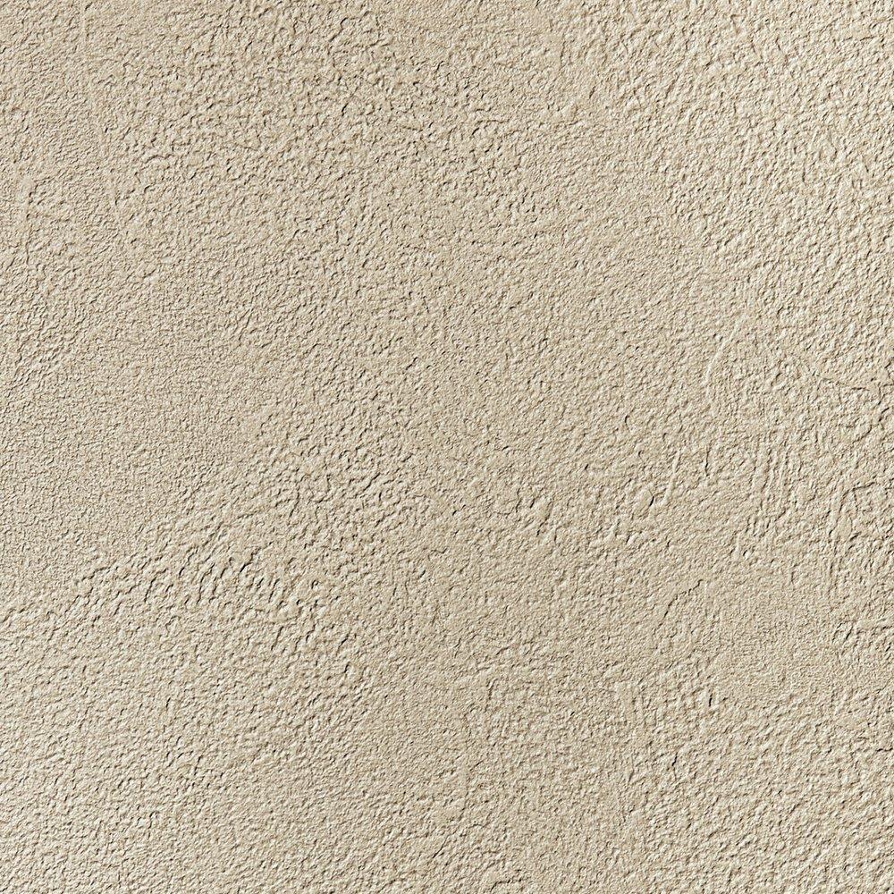 ルノン 壁紙28m ナチュラル 石目調 ブラウン 空気を洗う壁紙 RH-9073 B01HU2327I 28m|ブラウン