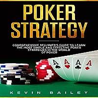 Sydney casino blackjack rules