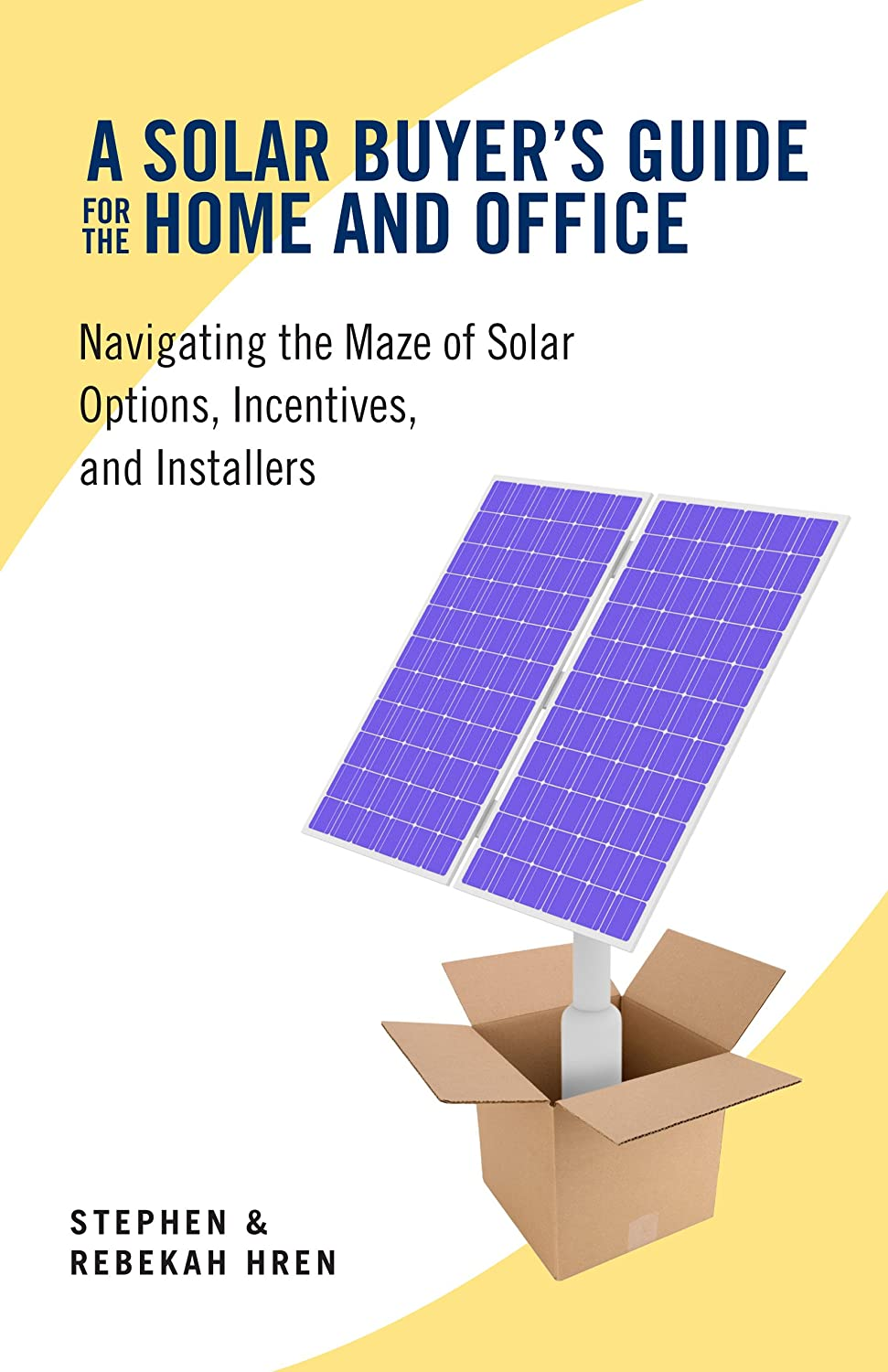 options solar power home