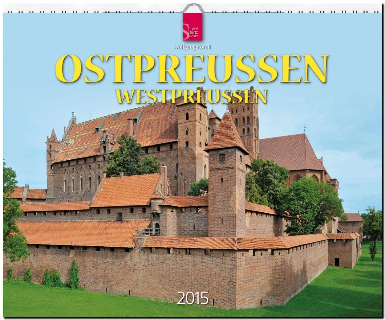ostpreussen-westpreussen-2015-original-strtz-kalender-grossformat-kalender-60-x-48-cm