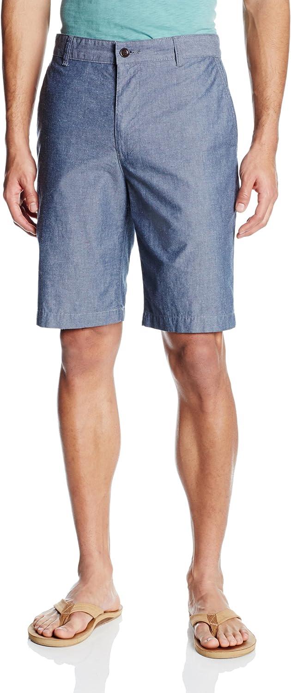 Dockers Men's Perfect Short at  Men's Clothing store