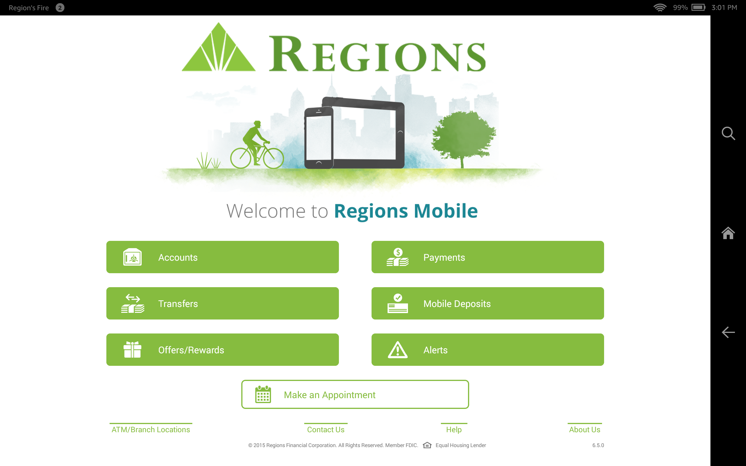 Amazon regions bank appstore for android 000 reheart Choice Image
