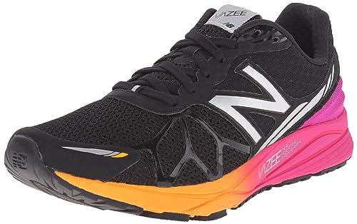Balance Shoe Women's Vazee Pace New Running VUzMpS