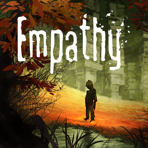 Empathy : Path of Whispers [Online Game Code]