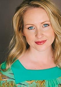 Jen Smedley