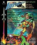 Black Infinity: Body Snatchers! (Volume 3)