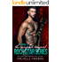 The Complete Tempest Rock Star Series, books 1-6