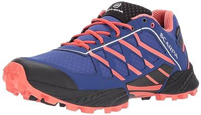 AW18 Scarpa Neutron 2 Gore-TEX Womens Alpine Trail Running Shoes