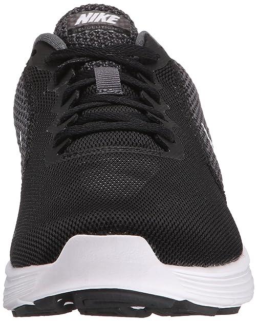 outlet store e6fcf abb61 Nike Revolution 3, Chaussures de Running Entrainement Femme  Amazon.fr   Chaussures et Sacs