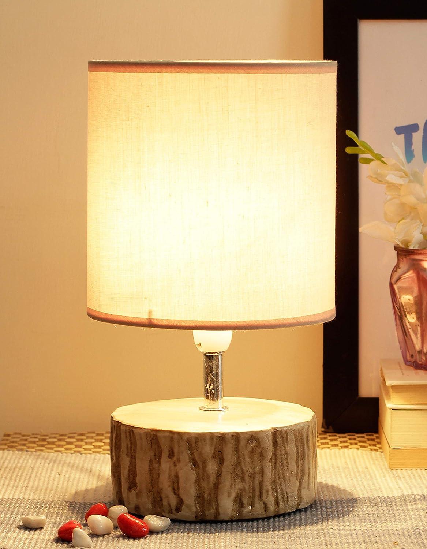 Best Table Lamp for Living Room