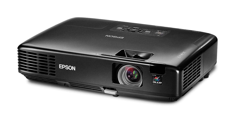 Amazon.com: Epson PowerLite 1716 Proyector Multimedia ...