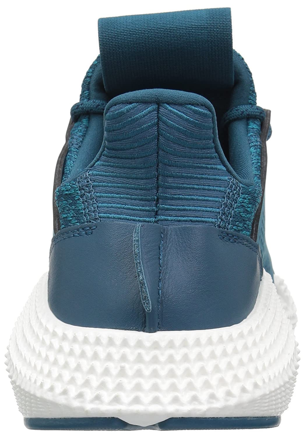 cheap for discount 1e277 46c3a Amazon.com  adidas Originals Womens Prophere Running Shoe  Fashion  Sneakers