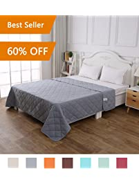 Quilt Sets King Sale