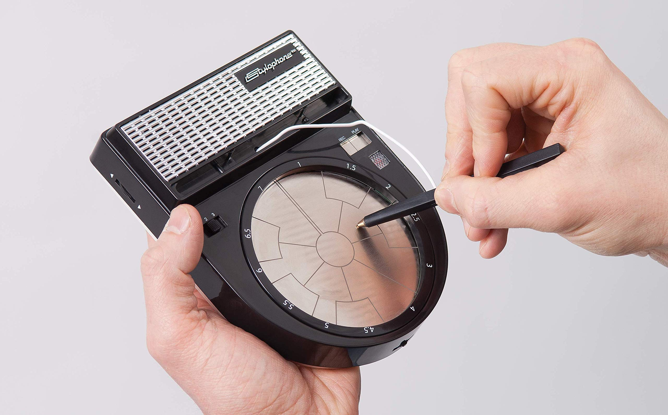 Stylophone Beatbox by Dubreq (Image #2)