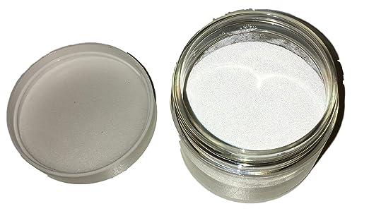 100 g reflector pigmento polvo/Mixta Refracción - Alto. mezclar de ...