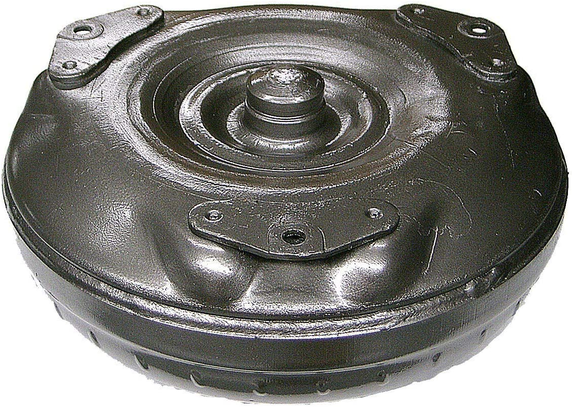 TRANS/_ONE C9HS Remanufactured TH350 NON-LOCKUP V8 Engine 2300-2700 HIGH STALL HEAVY DUTY Torque Converter